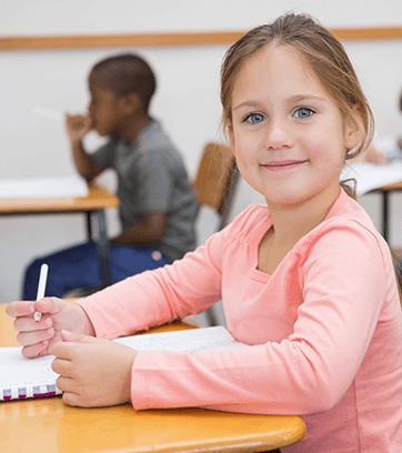 Haverhill & Newburyport Pediatrics | Physicians at